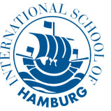International School of Hamburg