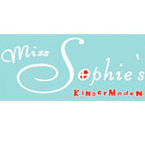 Miss Sophies Kindermode